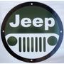 Placas Decorativas Jeep Carro Antigo Vintage Trilha Off Road