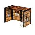 Mesa Escrivaninha Craft Table Minecraft