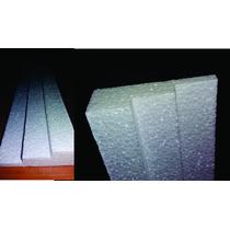Sancas E Molduras P/ Teto Em Isopor T3 Mais Resistente Mod.1