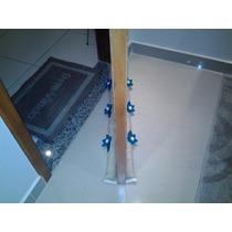 Ba 804 - Peso Cobrinha De Porta Duplo (80cm)