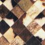 Tecido Corino. Korino,estampas Diversas ,sofa,puff,capas