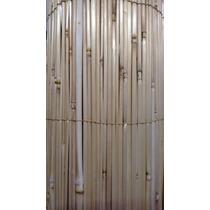 Forro De Telhado Em Bambu, Bambuzinho , Pergolado, Decoracao
