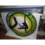 Banners Impressão Digital Em Alta Qualidade Lona 440gr