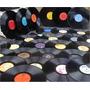 Lps, Discos De Vinil - Decoração Artesanato - R$1,50 Cada!