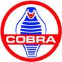 Placas Decorativas Shelby Cobra Carros Antigos Hot Rod