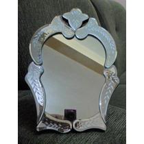 Espelho Veneziano Importado ( Magep019 )