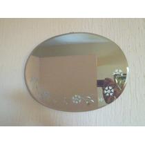 Espelho Veneziano Importado ( Magep024 )