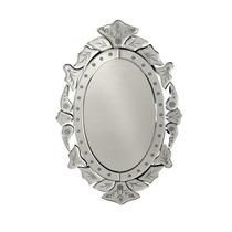 Espelho Veneziano Importado ( Xa0074 )