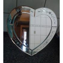 Espelho Veneziano Importado ( Magep013 )