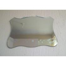 Espelho Veneziano Importado ( Magep023 )