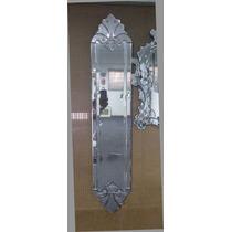 Espelho Veneziano Importado ( M012 )
