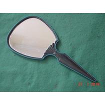 * Espelho Toucador - 27,5cm X 13cm *