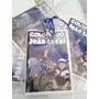 Revista De Colorir Com Tag E Embalagem - 20 Unidades