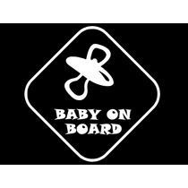 Adesivo Bebê Bordo Criança Infantil Quarto Berço Baby-12