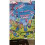 40 Saquinhos Personalizadas! Festa Infantil, Brinde!