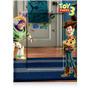 Porta Retrato Toy Story Promoção R$ 7,99 Cada.