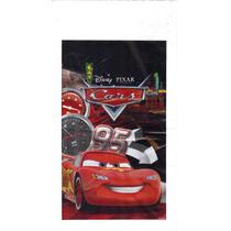 Sacolinha De Plástico Para Lembrancinhas Disney Carros / 1 U