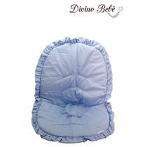 Protetor De Bebê Conforto Da Divino Bebê