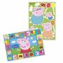 Kit Decorativo Aniversário Festa Infantil Peppa Pig