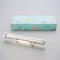 Porta Certidao De Nascimento Bebê Maternidade Luxo 2951