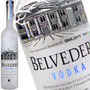 Exclusiva Vodka Polonesa Belvedere 6 Litros