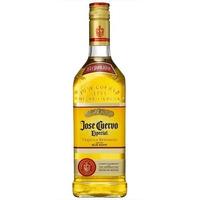 Tequila Jose Cuervo Especial Reposado 750 Ml 100% Original