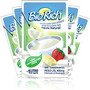 Fermento Lácteo Para Iogurte Natural - Biorich