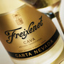 Freixenet Carta Nevada Espumante Cava 750 Ml