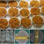 Conchas De Vieira Casquinha De Siri Super Higienicas