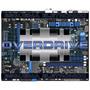 Esquema Eletrônico Amplificador Taramps Ta-3500d