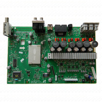 Placa Pricipal Home Theater Samsung Ht-c550/xaz, Ht-c553/xaz