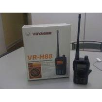 Radio Voyager Vr-h88