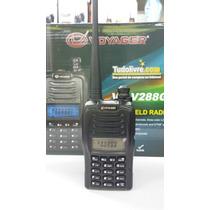 Rádio Voyager Vr-v288g