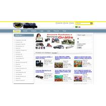 Site Igual Ao Mercado Livre Em Português Completo