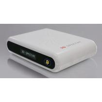 3d Spectat Conversor 3d / Para Tv Comum E 3d /full Hd Ou Led