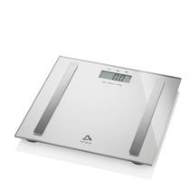 Balança Digital De Controle Corporal - Serene Hc029