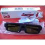 Óculos Ativo 3d Original Philco Ph43c21p Ph51a36psg