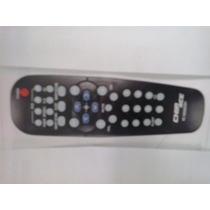 Controle Remoto Tv Magnavox Philips Rc193350030/01