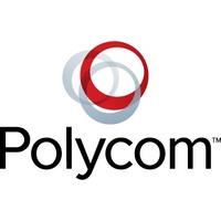 Polycom Hdx 4002 Upgrade Kit - 2215-61956-002 Novo