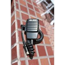 Radio Transmissor Fone