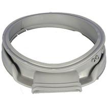 Gaxeta Lavadora/secadora Lg Wd-12270/wd-12276