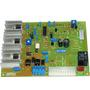 Placa Eletrônica Máquina Solda Controle Velocidade Motor 24v