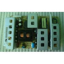 Placa Fonte Tv Gradiente Lcd 3230 Dps-214ap