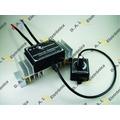 Dimmer Controle De Temperatura Chuveiro E Torneira Elétrica
