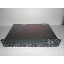 Bss Divisor De Sinal Ativo Msr-604 + Bss Msr-602