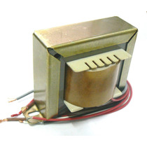 Transformador (trafo) 12v + 12v 5 Amp