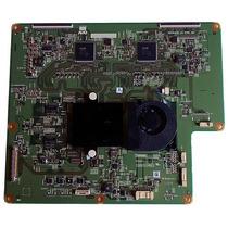 Placa T-con Toshiba Pe0971 D V28a001289c1 54t06-c01 T546hf02