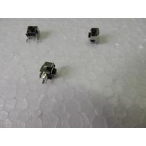 Micro Chaves (toque) Pacote Com 100 Unid.
