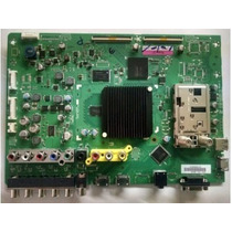 Placa Principal Tv Lcd Philips 32pfl3805d