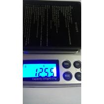 Balança Eletronica Digital 300g X 0,01g